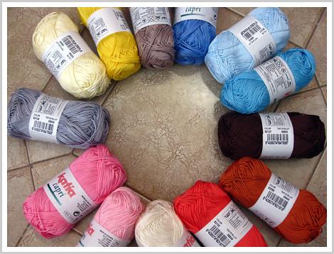 yarn_stash2