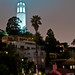 Coit Tower_7