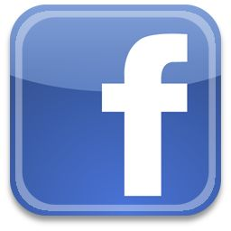 OperationOF @ Facebook