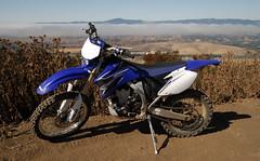 WR450F (buffalo_jbs01) Tags: nikon yamaha d200 motocross mx sbr wr450f