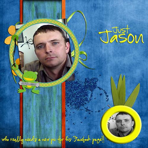 Jason2-600