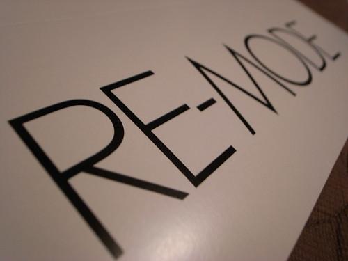 remode100712