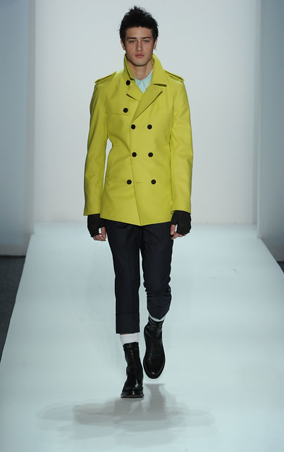 Aram Gevorgyan3118_FW10_NY_Duckie Brown_HQ(coutorture.com)