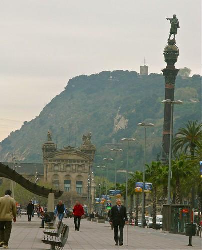 barcelona sights 001