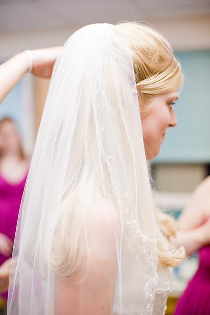 Nichols.Wedding-190