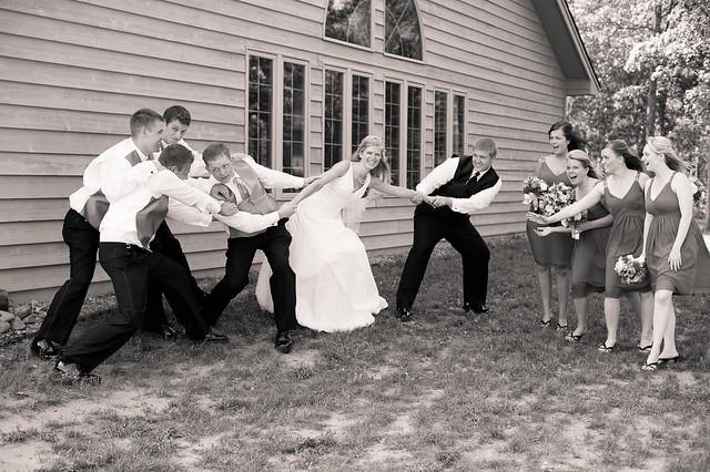 Nichols.Wedding-599