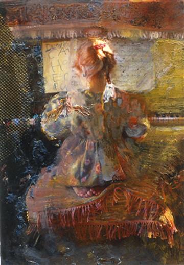 melissa-piano
