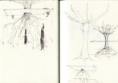 (oiiostudio) Tags: architecture work project sketch sketching sketchbook io comix oi figures blackbook ioannis economou skitso skitsa oikonomou oiio     ikonomou   ekonomou moleskineriie oikonomoy