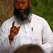 Islamic Orator #4