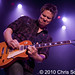 4791936235 c2afac4337 s Jonny Lang   07 13 10   The Royal Oak Music Theatre, Royal Oak, MI
