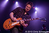 4791936235 c2afac4337 t Jonny Lang   07 13 10   The Royal Oak Music Theatre, Royal Oak, MI