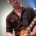 4791937333 d64c4e8a0c s Jonny Lang   07 13 10   The Royal Oak Music Theatre, Royal Oak, MI