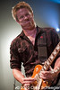 4791937333 d64c4e8a0c t Jonny Lang   07 13 10   The Royal Oak Music Theatre, Royal Oak, MI