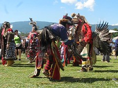 2010_July_Capilano_PowWow 028