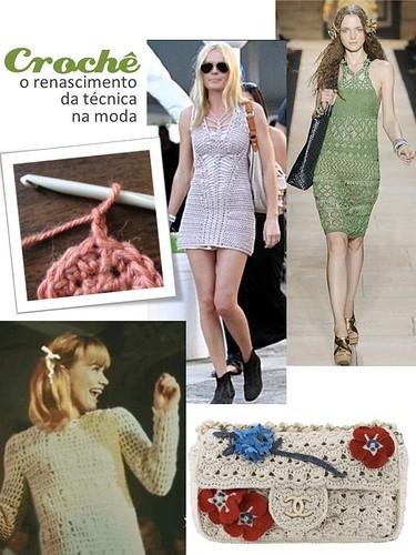 croche-moda