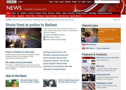 bbcnews4