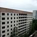 16 Floor High-Rise