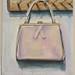 Schmitz, Karen J. Amorett's Wedding Present #117