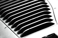 Details Audi R8Inaugural Legendes of Motorsport (f1design) Tags: blackandwhite bw vent blackwhite highcontrast audi motorsports lemans vents motorsport paddock alms r8 historics vintageracing louvers audir8 f1design circuitmonttremblant legendsofmotorsports lgendesdusportautomobile