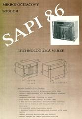 SAPI 86
