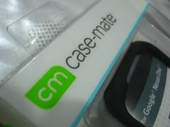 Case-Mate (@Yovany) Tags: canon case casemate a480 nexusone