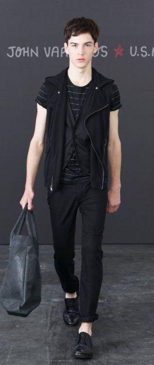 Filip Grudzewski0031_John Varvatos USA(AMQ Models Blog)