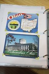 50 states OHIO4