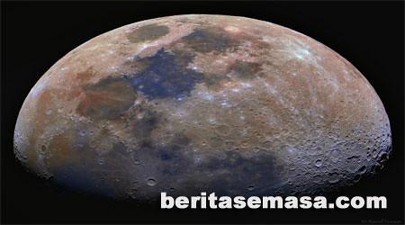 4798487751 2256658e02 Rancangan NASA Meletupkan Bulan