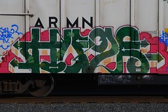 (All Seeing) Tags: up large unionpacific reefer dtc kyt uprr armn prb reefers buildingamerica relaps spaler