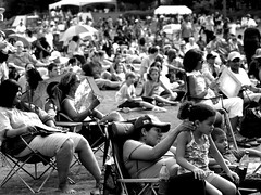 P7151231_fs (ok2go) Tags: park atlanta brazil black festival centennial arts national fest 2010 brazilfest nbaf nbaf10