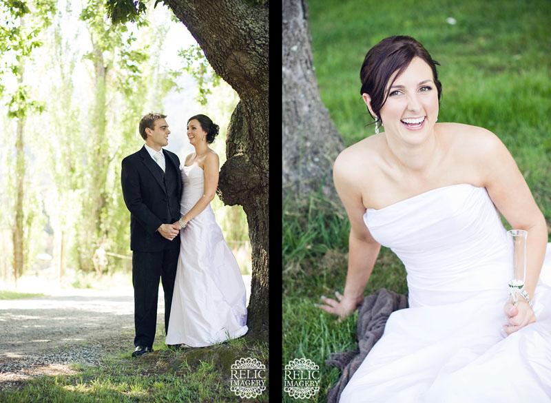 S_D_wedding_0073
