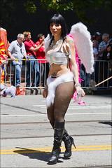IMG_2410 (eugene.photo) Tags: sanfrancisco california usa june angel places fallenangel gaypride transsexual 2010 travesti