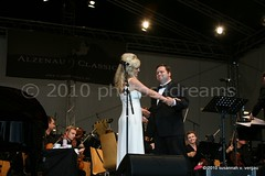 paul potts 17.07.10 alzenau - p4d - 191 (event-photos4dreams (www.photos4dreams.com)) Tags: show germany opera performance singer casting aria soprano tenor nessundorma sopran onechance susannahvvergau paulpotts photos4dreams p4d eventphotos4dreamz 7172010 frankfurterneuephilharmonie neuephilharmoniefrankfurt alzenauclassics claudiaboyle
