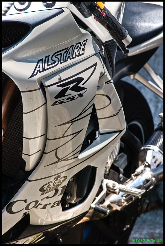 2010_07_18_Sortie moto du 18-07-2010_23
