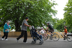 East Portland Sunday Parkways-10