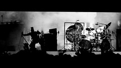 Maynard and Danny (wei1062010) Tags: sanfrancisco concert live gig panasonic tool billgrahamcivicauditorium  maynardjameskeenan adamjones justinchancellor dannycarey tz7 zs3