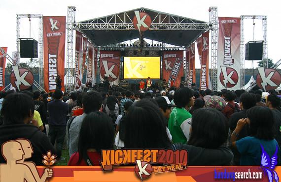 kickfest-bandung-2010-day-one-(3)