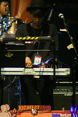 kickfest-bandung-2010-day-one-(22)