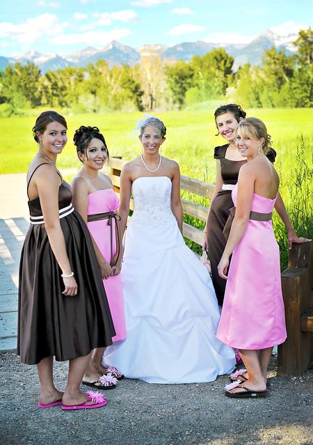 c & l wedding 199