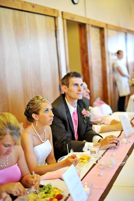 c & l wedding 229
