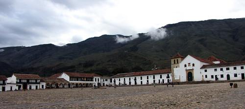 villa de leyva14