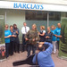 """Barclays Life Support Day • <a style=""""font-size:0.8em;"""" href=""""http://www.flickr.com/photos/41250423@N08/4811768147/"""" target=""""_blank"""">View on Flickr</a>"""