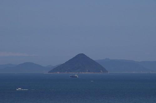 大槌島 #2