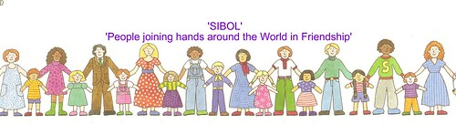 SIBOL Blog