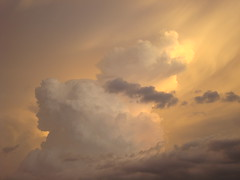 weather photos 008 (Beckypurplehaze) Tags: weather weatherphotos