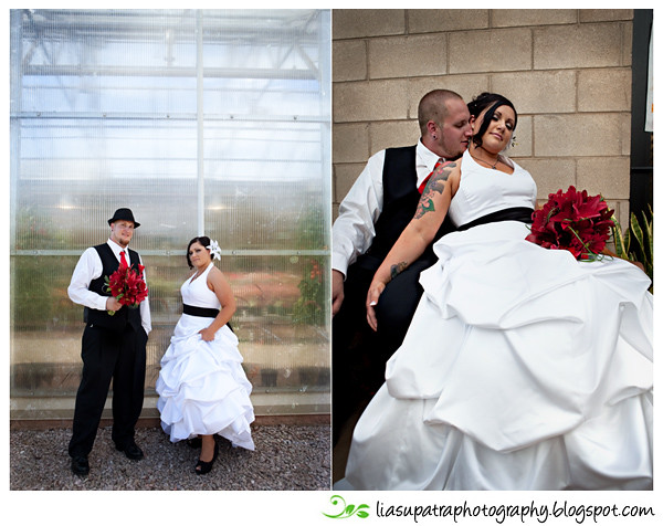 CT Wedding blg18