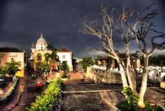 Cartagena de Indias VII