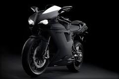 2011 Ducati 848 EVO pictures
