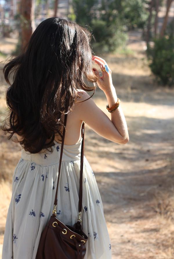 maxi_dress5