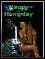 happy-humpday